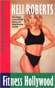 Keli Roberts Fitness Hollywood