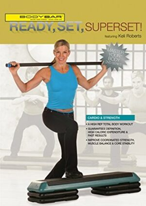 ready set superset dvd cover